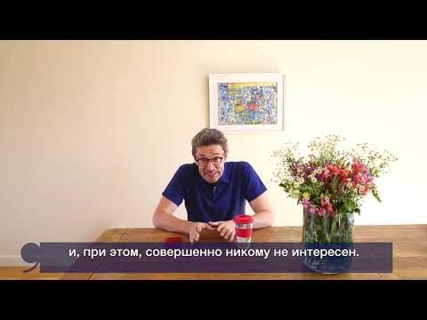 Сергей есенин краденое счастье