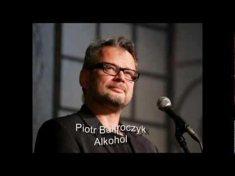 Jak chronić osoby z uzależnienia od alkoholu