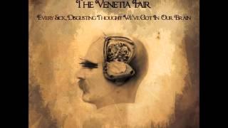 The Venetia Fair-Puking Platitudes