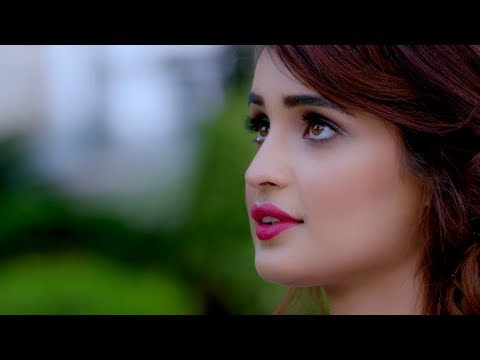 True Love – Parmish Verma – HD 2018 – Latest punjabi Song 2018