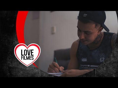 MC Louzada - Estado Civil Solteiro (Vídeo Clipe Oficial)