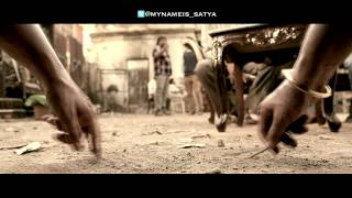 Satya 2 Theatrical Trailer 2