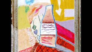 John Frusciante - Femininity