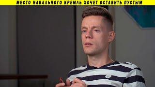 На Юрия Дудя завели дело! Опубликован законопроект о цензуре просвещения! фото
