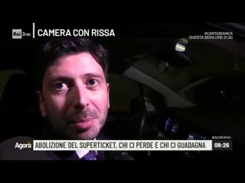 Porno HD in taxi,