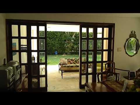 Casas, Venta, Ciudad Jardín - $1.300.000.000