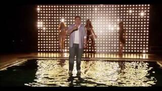 "Video thumbnail of ""ARMENchik JANES Music Video (HD)"""