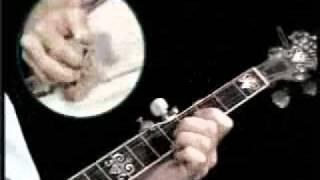 The Banjo According To John Hartford - DVD 1
