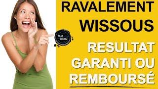 preview picture of video 'Ravalement de façade Wissous?|Résultat garanti ou remboursé!|Devis et ravalement Wissous 91320'