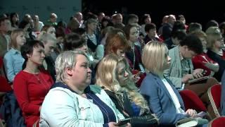 Медиафорум «Хабаровский край – территория диалога»
