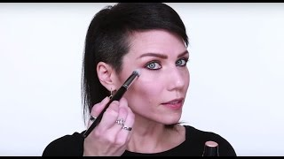 Highlighting 101: Everything You Need to Know to Highlight Like a PRO | Sephora