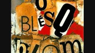 Titãs - Õ Blésq Blom - #09 - O Pulso