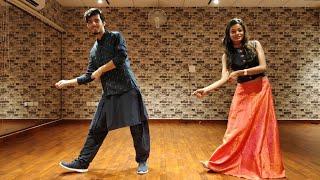 Morni Banke - Guru Randhawa | Dance Cover | Feet On The Beat