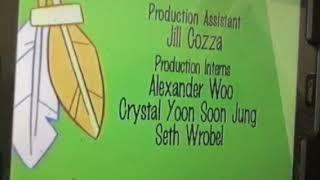 higglytown heroes credits colleen ford - Video hài mới full