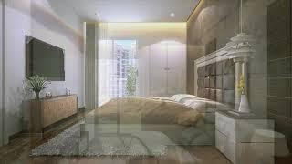 Samridhi Luxuriya Avenue   8010724724   2/3 BHK Luxury Flats Noida
