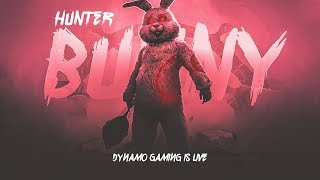 PUBG MOBILE LIVE WITH DYNAMO GAMING | NIGHT CHILL STREAM & CHICKEN DINNER | SUBSCRIBE & JOIN ME