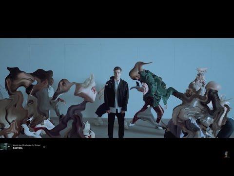 Fyfe - Belong (feat. Kimbra) (2017)