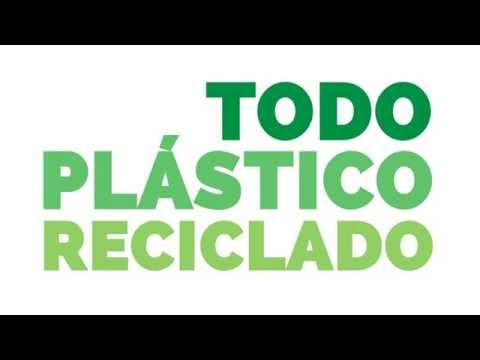 Videos from Anyplast
