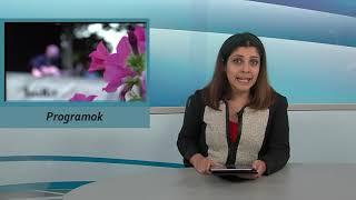 TV Budakalász / Budakalász Ma / 2021.07.29.