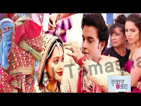 Kumkum Bhagya 8th May 2020 Full Episode Update