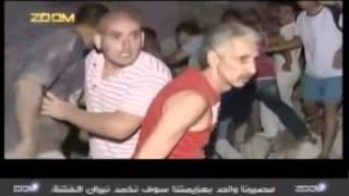 أغنية الضمير العربي كاملة تحميل MP3
