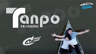 Chord Tanpo Tresnamu - Denny Caknan, Lirik Lagu dan Kunci Gitar Dasar dari C