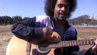 Tje Austin - 'Sunshine' - Voyeur Music Video - Republic of Austin