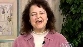 Natural And Home Remedies – White Oak Bark, Red Clover etc-part-5-Agatha Thrash MD