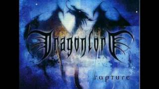Dragonlord - Wolf Hunt