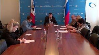 Новгородцам необходимо представить налоговые декларации не позднее 30 апреля