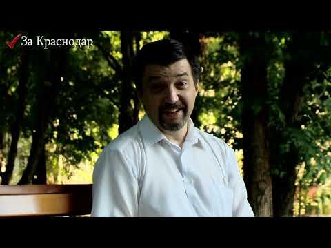 Краснодарский краевой суд отказал в признании действий губернатора и вынесенных им НПА незаконными!