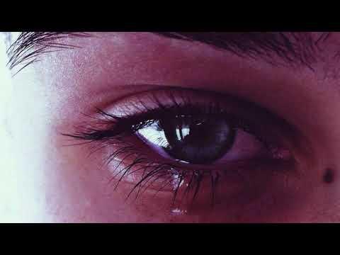 Lx24 - Прости меня моя любовь
