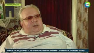 Несносные «хрущобы»: москвичи из ветхих домов борются за переселение