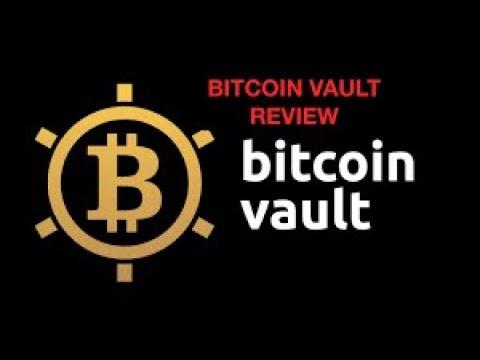 Bitcoin vs inr grafikas