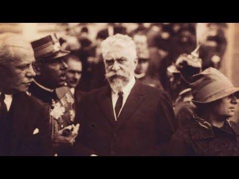 «Prin Noi Înşine!» Cum a bulversat această doctrină economică România interbelică