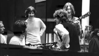 The Beatles - I'm So Tired (Unused Overdubs)