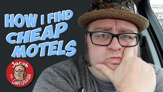 How to Find Cheap Hotel Rooms on Priceline