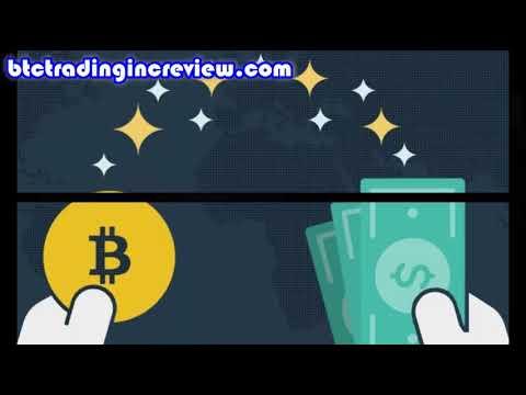 Bitcoin kaina žemyn