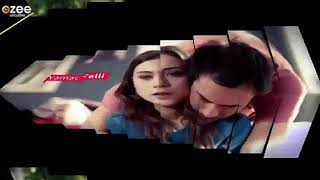 a love story turkish drama song - TH-Clip