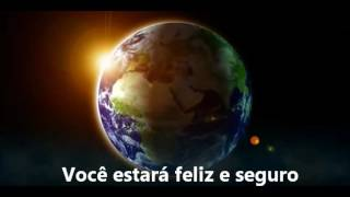 Stryper - You Won't Be Lonely - Legendado