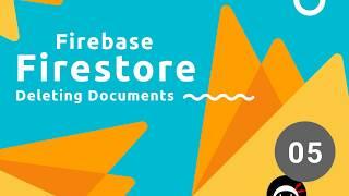 subcollection query firestore - मुफ्त ऑनलाइन वीडियो
