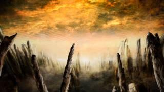 Ascendant - The Void