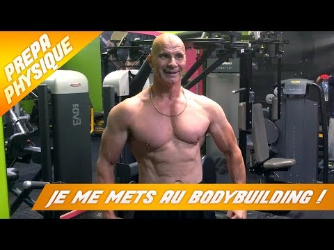 Les muscles pljusnevoj les os