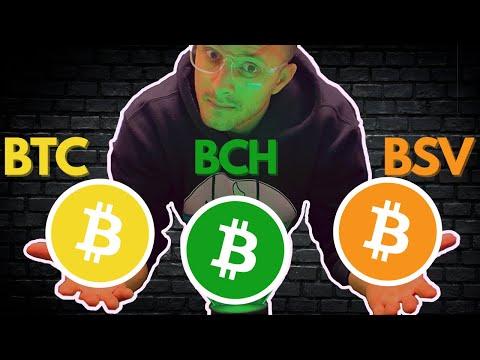 Naujausias bitcoin miner
