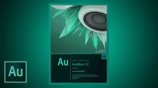 Обработка голоса в Adobe Audition (VideoSmile, Александр Карелин)