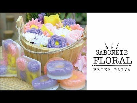 Sab. Floral