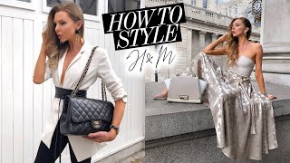 H&M HAUL & TRY ON // June 2019 // Everyday High Street Fashion!