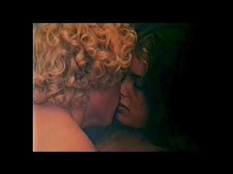 Chernukha sesso libero