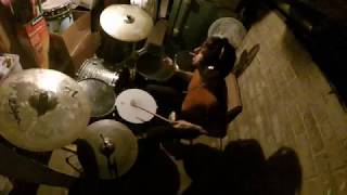 Every Time I Die Pigs Is Pigs Practice