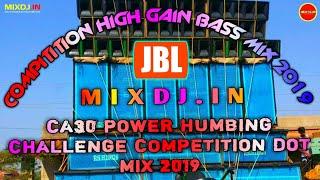 dj4x new song 2019 - TH-Clip